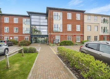 Thumbnail 2 bed flat for sale in Mayfields, Broadfield Lane, Boston, Lincolnshire
