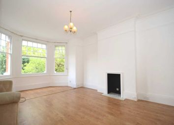 Thumbnail 3 bed flat to rent in Torrington Park, North Finchley, London