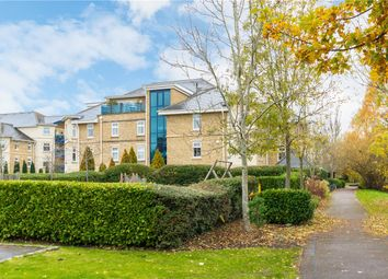 Thumbnail 2 bedroom flat to rent in Stone Meadow, Oxford, Oxfordshire