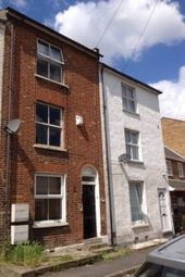 Thumbnail 2 bedroom flat to rent in East Terrace, Gravesend