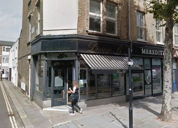 Thumbnail Retail premises to let in Old Brompton Road, Chelsea