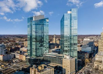 Thumbnail Town house for sale in 1 Renaissance Square, White Plains, Ny 10601, Usa