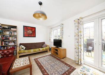 Thumbnail 3 bedroom end terrace house for sale in Sydenham Hill, Forest Hill