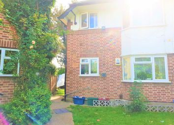 Thumbnail 2 bed maisonette to rent in Elmcroft Close, Feltham