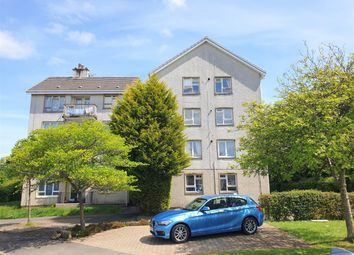 2 bed flat to rent in Wardlaw Crescent, East Kilbride, Glasgow G75