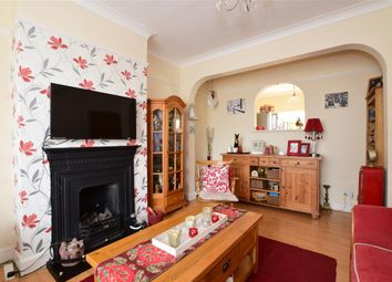 Thumbnail 4 bed terraced house for sale in Farmilo Road, Walthamstow, London