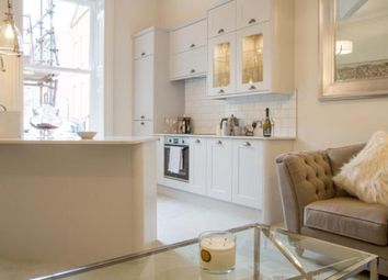 Thumbnail 2 bed flat for sale in The One Winckley Square, 6 Winckley Square, Preston, Lancashire
