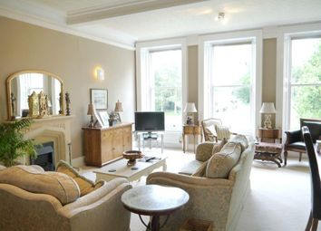 Thumbnail 2 bed property for sale in Whalton Park, Gallowhill, Morpeth