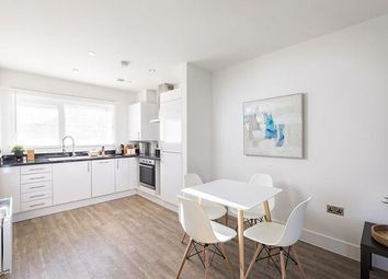Thumbnail 2 bed flat for sale in Calla Court Tranquil Lane, Harrow