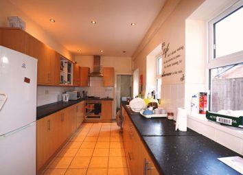 Thumbnail Room to rent in Hillaries Road, Erdington, Birmingham