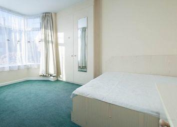 Thumbnail 4 bed terraced house to rent in Headingley Avenue, Headingley