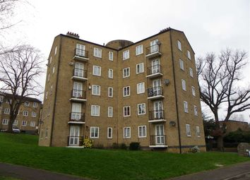Thumbnail 2 bed flat to rent in Seath House, Chulsa Road, Sydenham