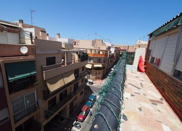 Thumbnail 4 bed apartment for sale in Central, Alicante, Spain