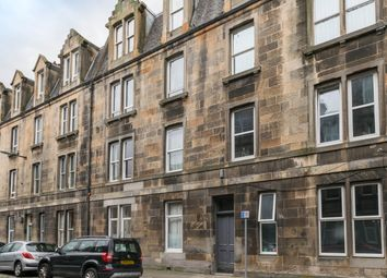 Thumbnail 2 bed flat for sale in Dudley Avenue South, Edinburgh