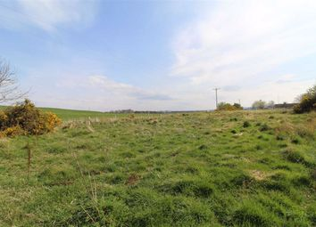 Thumbnail Land for sale in Site 6, Industrial Estate, Ardersier