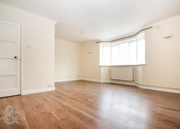 Thumbnail 2 bedroom flat to rent in Festival Flats, Joyce Road, Bungay