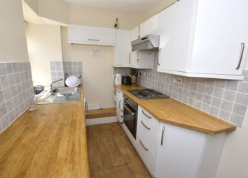 Thumbnail 1 bedroom flat for sale in The Maltings, Merrywalks, Stroud, Gloucestershire