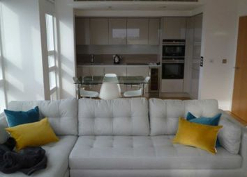 Thumbnail 2 bed penthouse to rent in Holland Park Avenue, Holland Park