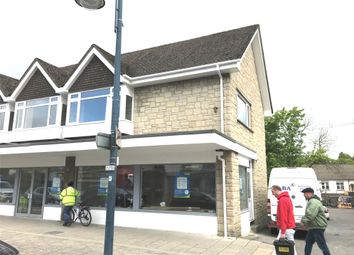 Thumbnail Office to let in West Street, Okehampton