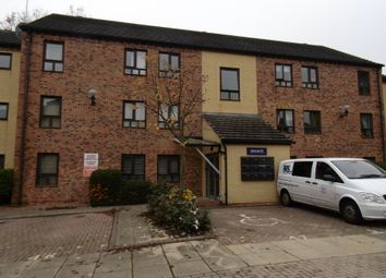 2 bed flat to rent in Bronte, Woodlands Village, Sandal, Wakefield WF1