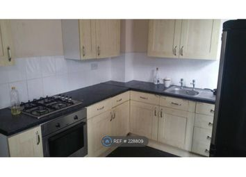Thumbnail 1 bedroom flat to rent in Hall Lane, Liverpool