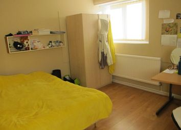 Thumbnail 3 bed flat to rent in St Michaels Court, Treforest, Pontypridd