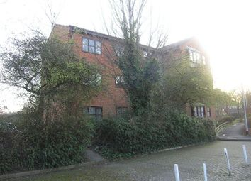 Thumbnail 1 bedroom flat to rent in Honeywood Close, Hilsea, Portsmouth