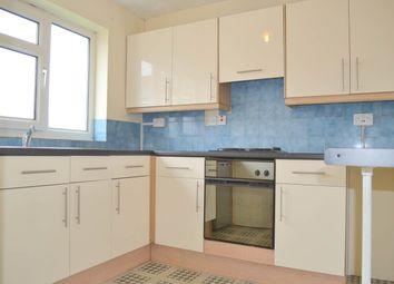 Thumbnail 2 bed flat to rent in Wyndham Road, Newbury, Berkshire