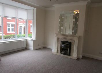 Thumbnail 3 bed property to rent in Ardee Road, Broadgate, Preston