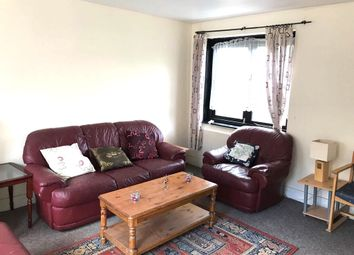 Thumbnail 4 bedroom terraced house for sale in Ainsworth Way, London