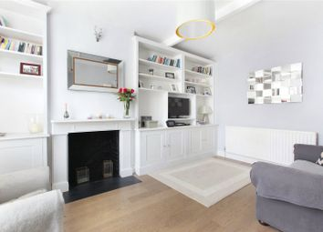 3 bed terraced house for sale in Bucharest Road, Wandsworth, London SW18