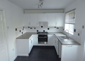 3 bed detached house to rent in Kingsbury Way, Kingswood HU7