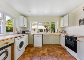 5 bed semi-detached house for sale in Woodfield Close, Ashtead KT21