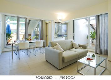 Thumbnail 2 bed apartment for sale in Alassio, Liguria, Italy