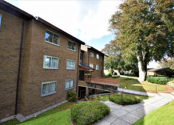 Thumbnail 3 bed flat for sale in Knoll Hill, Bristol