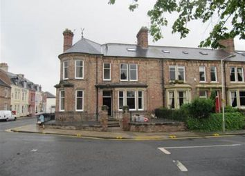 Thumbnail 2 bed flat to rent in Carmel Grove, Carmel Road South, Darlington
