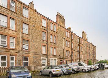 Thumbnail 1 bed flat for sale in 11/14 Smithfield Street, Edinburgh