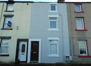 3 bed terraced house for sale in 4 Whites Yard, Flimby Brow, Flimby, Maryport CA15