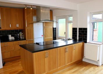 Thumbnail 3 bed terraced house to rent in Heldman Close, Hounslow