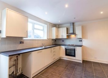 Thumbnail 2 bed semi-detached house for sale in Cleveland Road, Catterick Garrison