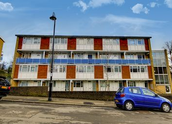2 bed maisonette for sale in Bedwardine Road, London SE19