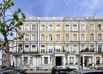 Thumbnail 1 bedroom flat to rent in Trebovir Road, Earls Court