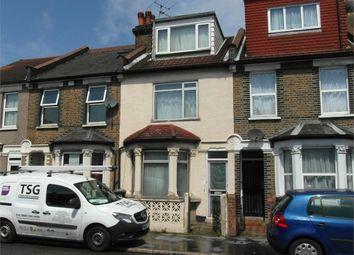 Thumbnail Property to rent in Northcote Road, Croydon, Surrey