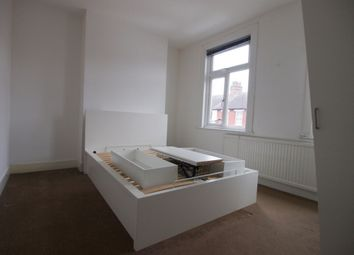 Thumbnail 4 bedroom terraced house to rent in Cissbury Road, Tottenham