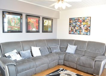Thumbnail 2 bed flat for sale in Bradfield Road, Sheffield, South Yorkshire