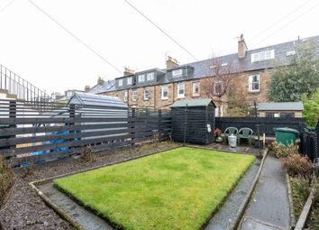 2 bed flat for sale in Woodbine Terrace, Leith Links, Edinburgh EH6