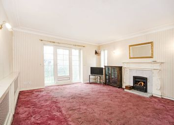 Thumbnail 3 bed flat for sale in Mulberry Close, Hendon