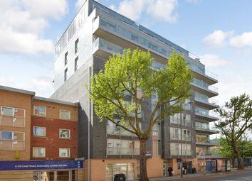 3 bed flat for sale in Creek Road, London SE8