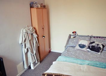 Thumbnail 4 bedroom property to rent in Barff Road, Salford