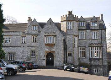 Thumbnail Office to let in Rudgeway, Bristol